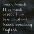 LearnFrench